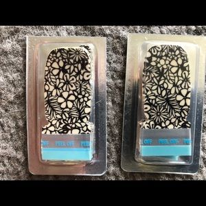 Other - Sally Hansen nail decals